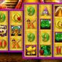 Jogue gratuitamente o jogo de cassino Mayan Gold