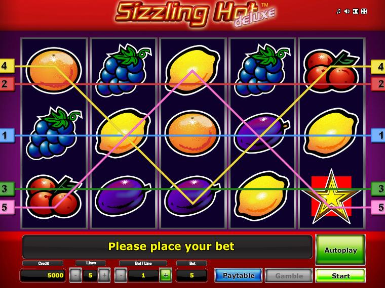 Игровые автоматы sizzling играть бесплатно игровые автоматы скачки