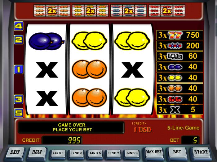 Игровые автоматы играть бесплатно онлайн allways hot бис ключи тв ямал, лми на ресивер голденинтерстар