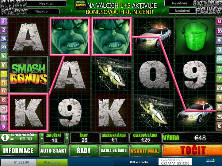 Казино бесплатное халк лучшие рускоязычные казино где можно стать партнером
